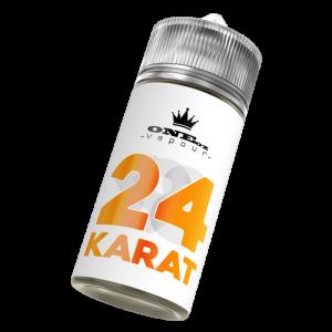 24 Karat_OG