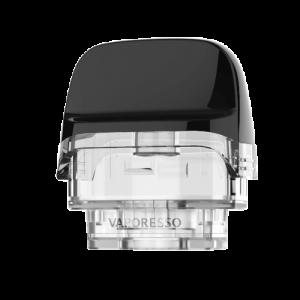 LUXE PM40 cartridge