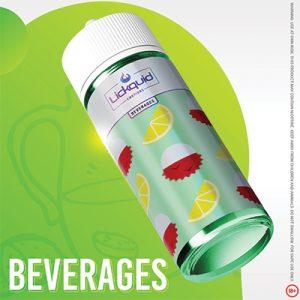Local__Lickquid_Emotions__Beverages__Litchi_Lemonade_2mg_120ml_1