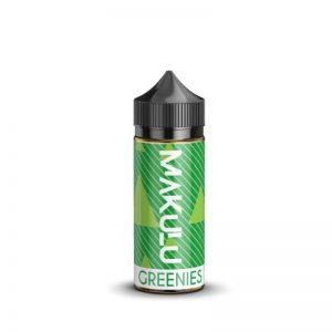 Makulu-100ml-Greenies-Renders