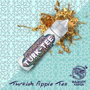Turk-Tee 60ml