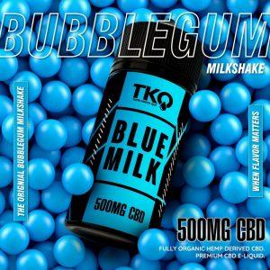 blue milk cbd1