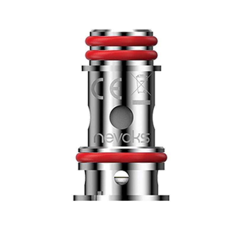 spl10 coils